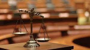 13 Barodan Yargıya 'Sedat Peker' Çağrısı