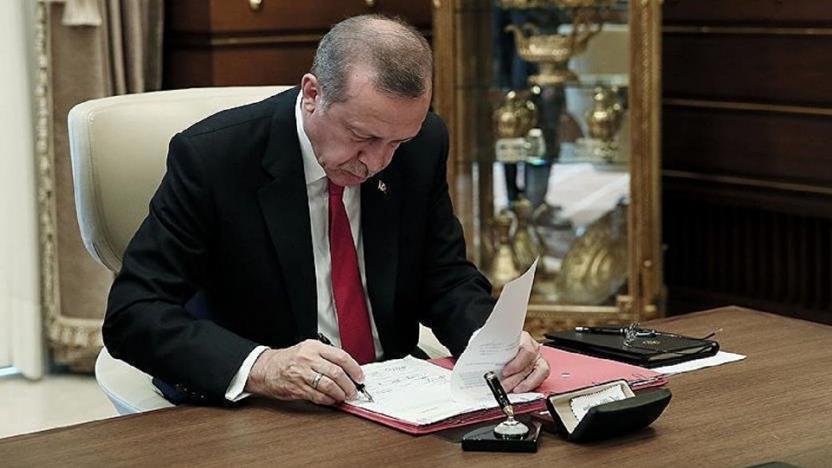 14 özelleştirme kararı: Ankara'da maden sahası, Bodrum'da tatil Köyü