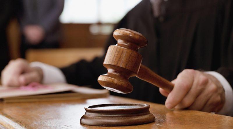 17 Aralık kumpas davasında karar çıktı!