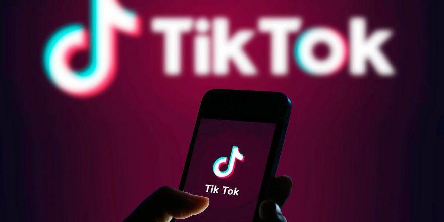 17 Yaşındaki genç TikTok için video çekerken hayatını kaybetti