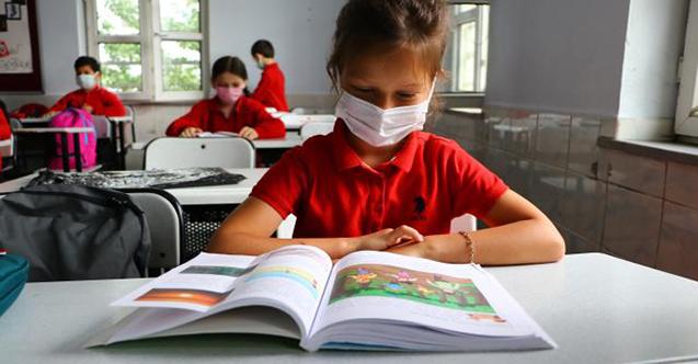 18 milyon öğrencinin karneleri erişime açılıyor