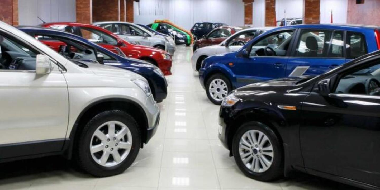 2. El pazarı el yakıyor, sıfır araba daha ucuz!