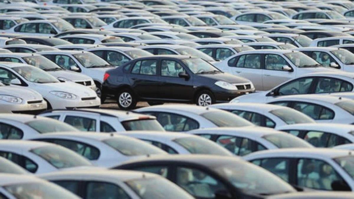 2021 trafik sigortası fiyatları belli oldu