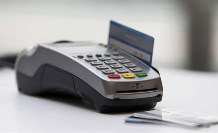 35 milyon kişi bankalara borçlandı