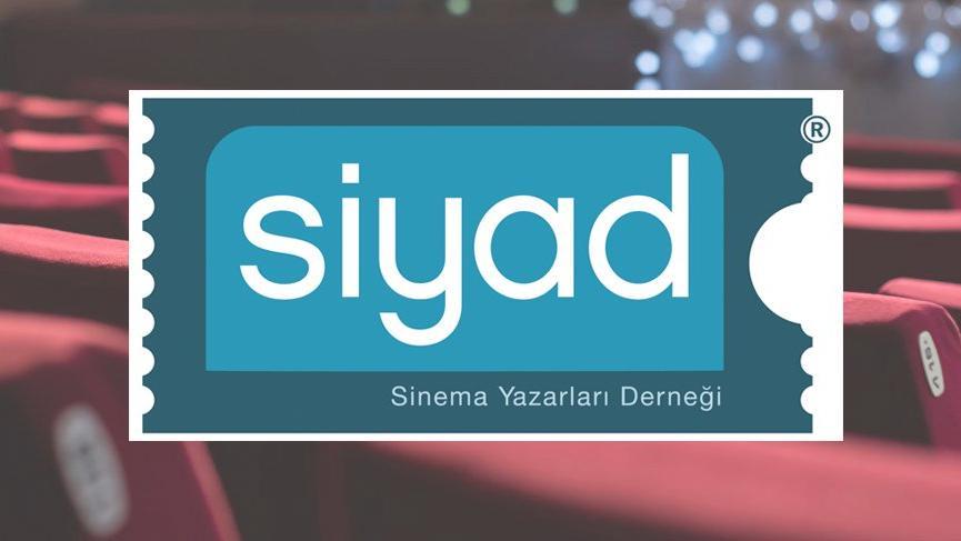 53. SİYAD Türkiye Sineması Ödülleri Adayları açıklandı