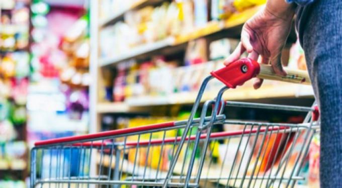 60 firmaya 'fahiş fiyat artışı' cezası