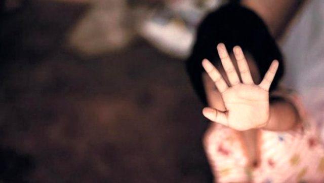 66 yaşındaki okul hademesi, 7 yaşındaki kız çocuğuna istismarda bulundu!
