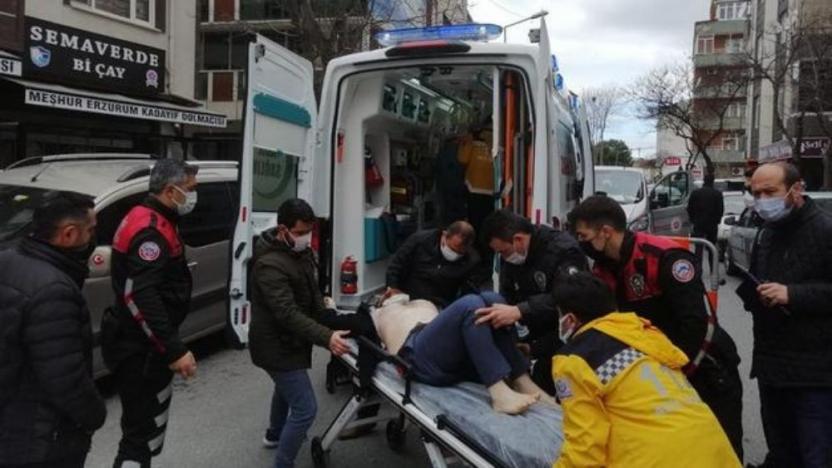 80 baro başkanından Avukat Ersin Arslan için açıklama: Daha ne kadar öldürüleceğiz?