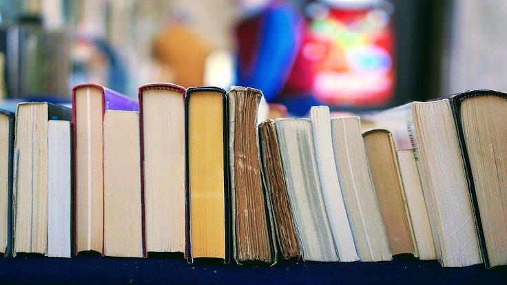 9. Türkiye Yayıncılık Kurultayı online düzenlenecek
