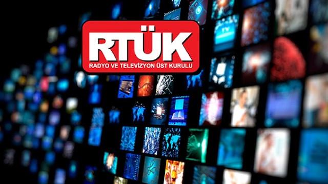 90 bin şikayet aldığı halde ATV'nin hiçbir dosyası RTÜK'te görüşülmedi!