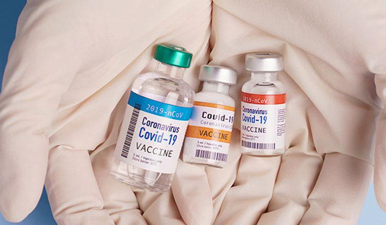AB İlaç Kurumu, mRNA aşılarının olası yan etkileri arasına kalp rahatsızlığını da ekledi