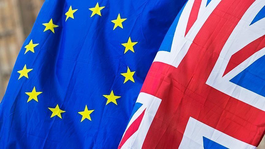AB ile İngiltere arasındaki ticaret anlaşmasının ana maddeleri belli oldu