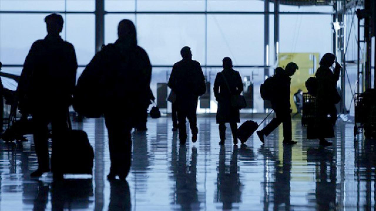 AB seyahat kısıtlamalarının kaldırılabileceği ülkeler listesini güncelledi