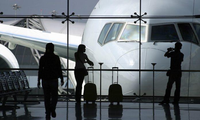 AB, seyahat kısıtlamalarının kaldırıldığı ülkeler listesini güncelledi