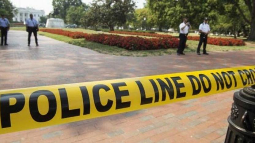 ABD'de silahlı saldırı: 1 ölü, en az 8 yaralı