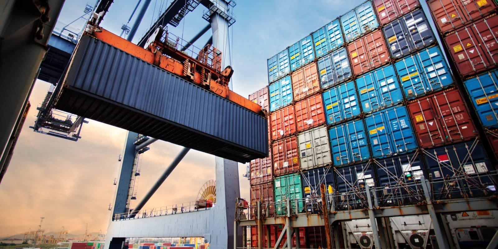 ABD'den Türkiye dahil 6 ülkeye ithalat vergisi kararı