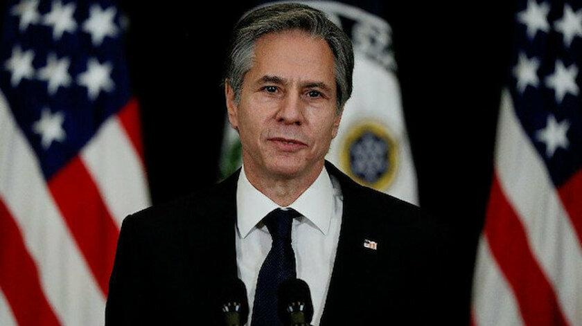 ABD Dışişleri'nden 'Türkiye-NATO ilişkileri' açıklaması