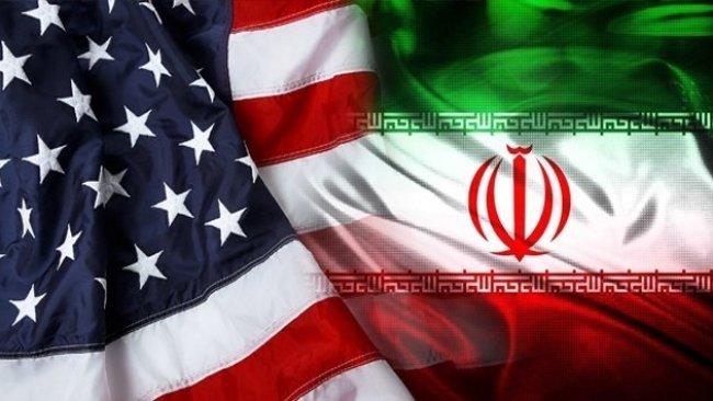 ABD, İran'a yönelik yaptırımları genişletti