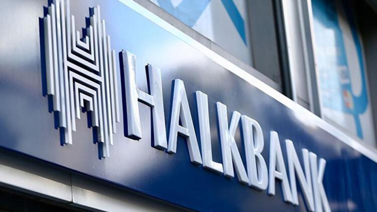 ABD'li yargıç Halbank davasını düşürmeyi reddetti