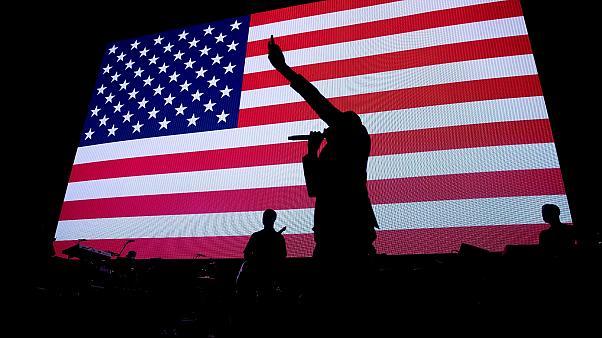 ABD seçimleri: Biden 223, Trump ise 212 delege kazandı