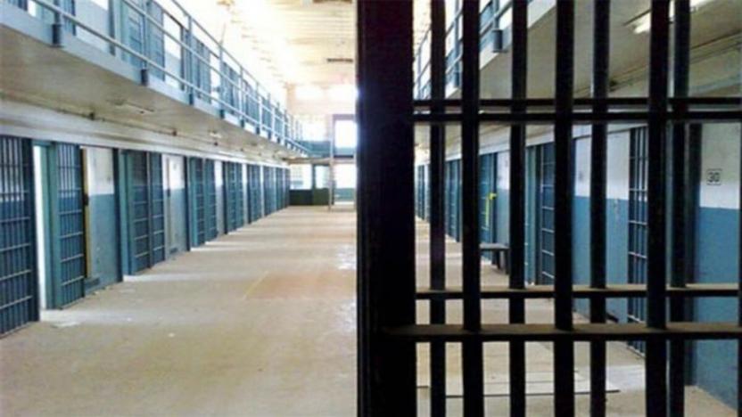 Açık cezaevlerindeki hükümlülerin izin süreleri uzatıldı