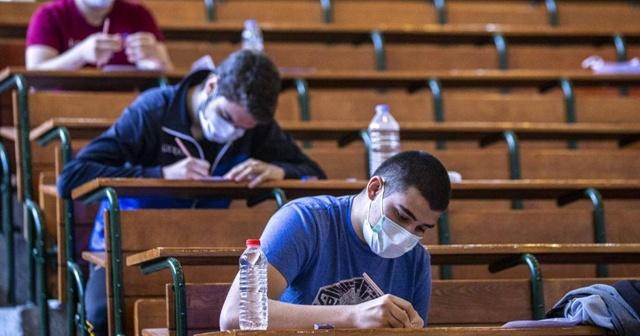 Açıköğretim psikoloji lisans programları tercih kılavuzundan çıkarıldı