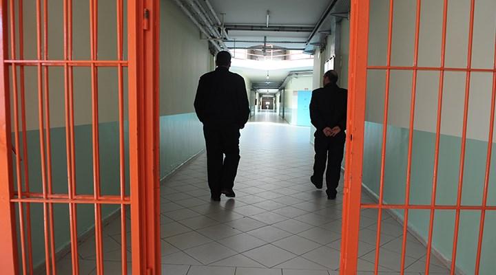 Adalet Bakanlığı: Cezaevlerinden 9 ayda 396 işkence başvurusu yapıldı