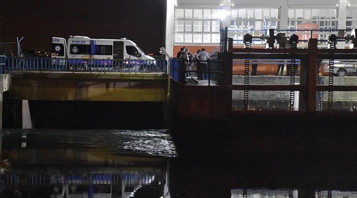 Adana'da sulama kanalına düşen çocuk yaşamını yitirdi