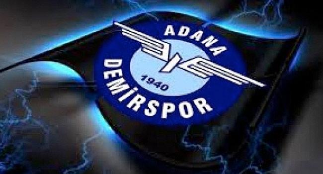 Adana Demirspor'da 24 futbolcu Kovid-19'a yakalandı