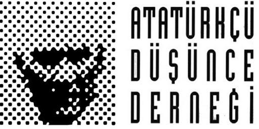 ADD'den Ayasofya açıklaması: Doğru olan Atatürk'ün kararıdır