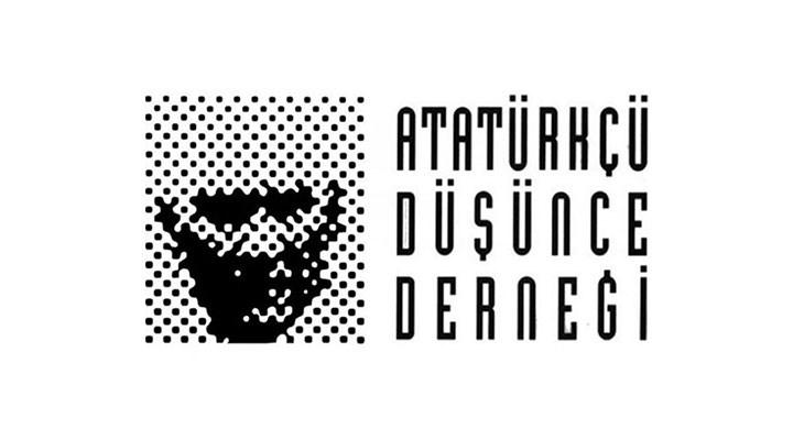 ADD'den Ayasofya için muhalefete ve iktidara tepki