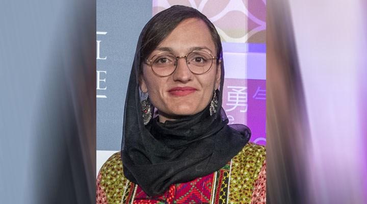 Afganistan'ın ilk kadın belediye başkanı: Gelecekler ve beni öldürecekler