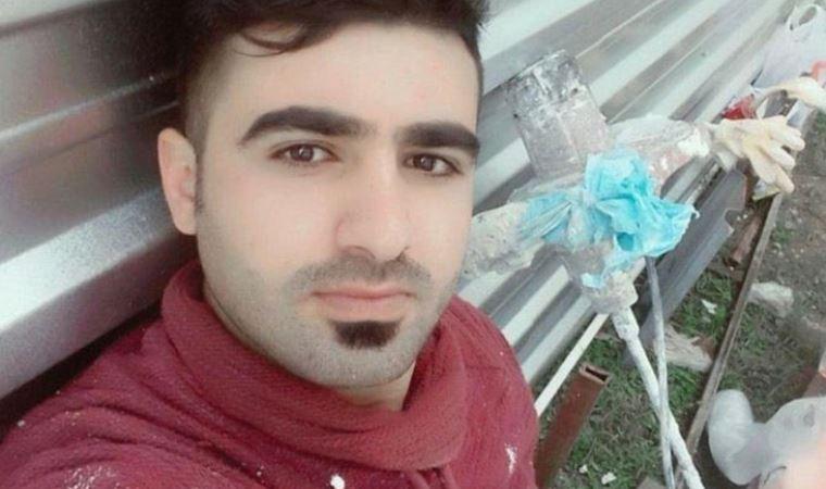 Afyon'da inşaat işçilerine saldırı: 1 ölü