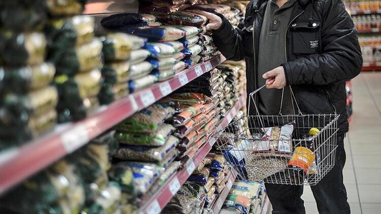 Ağustos enflasyon rakamları açıklandı