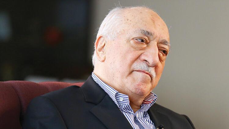AİHM'den Fethullah Gülen kararı