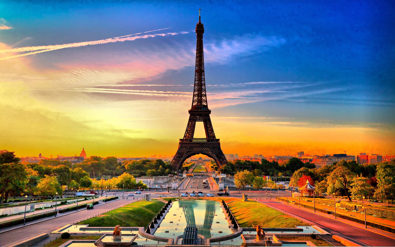 AİHM Fransa'yı suçlu buldu