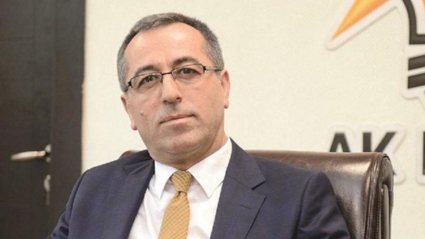 AK Parti belediye başkanı koronavirüse yakalandı