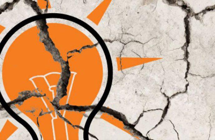 AK Parti'de istifa depremi! Başkan ve 14 üye Gelecek Partisi'ne geçti