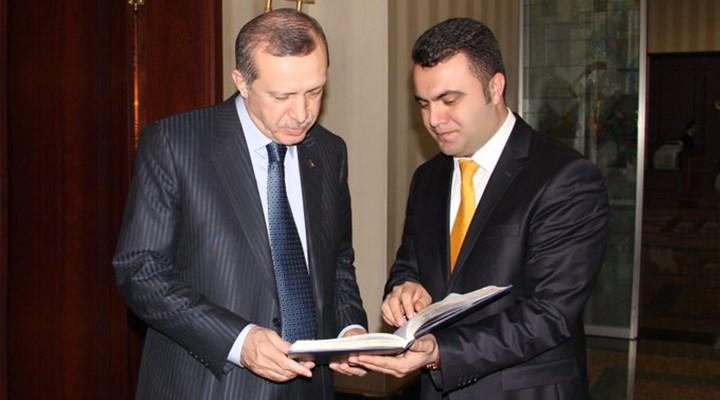 AK Parti'li isimden 'Sivas Katliamı' diyenler hakkında suç duyurusu