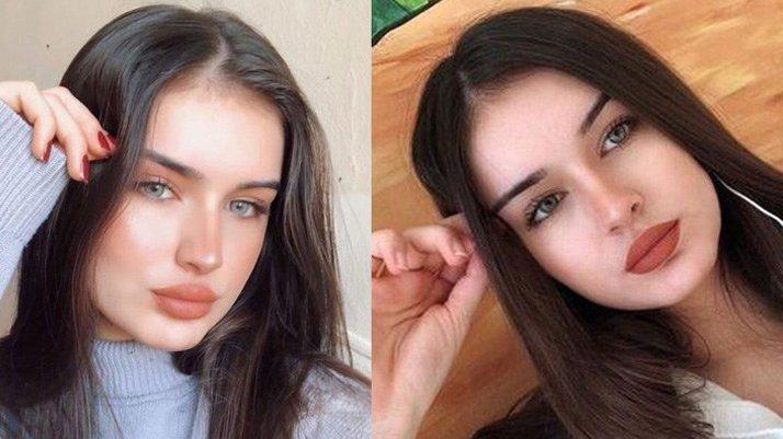 Aleyna Ağgül'ün ölümü soruşturmasında yeni karar