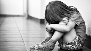 Almanya çocuk istismarı skandalı ile çalkalanıyor