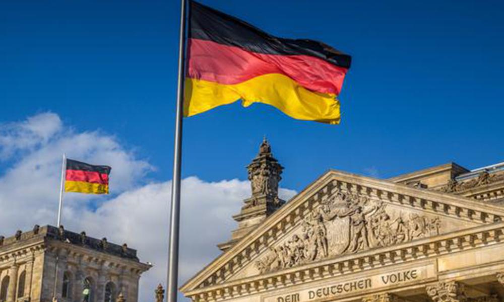 Almanya'dan Türkiye'ye seyahat uyarısı kararı