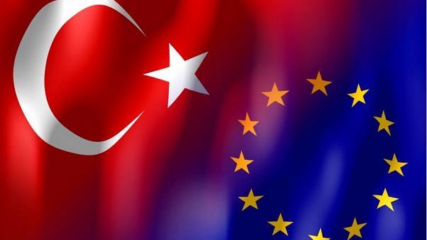 Almanya: Türkiye-AB müzakereleri sonlandırılsın