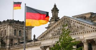 Almanya, Türkiye'nin tamamını yeniden riskli bölge ilan ediyor