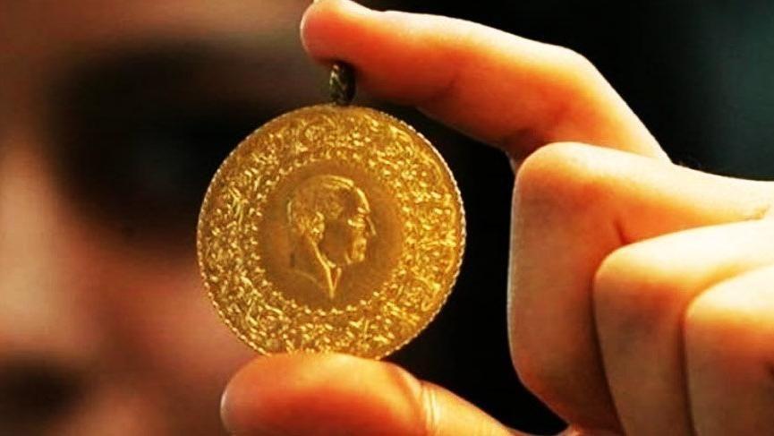 Altın ve gümüşte devlet hakkı oranları artırıldı