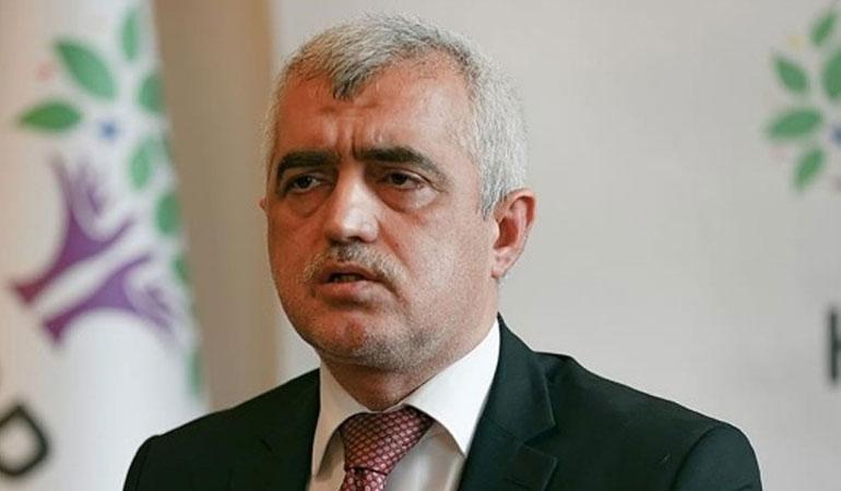 Anayasa Mahkemesi, Gergerlioğlu kararını açıkladı