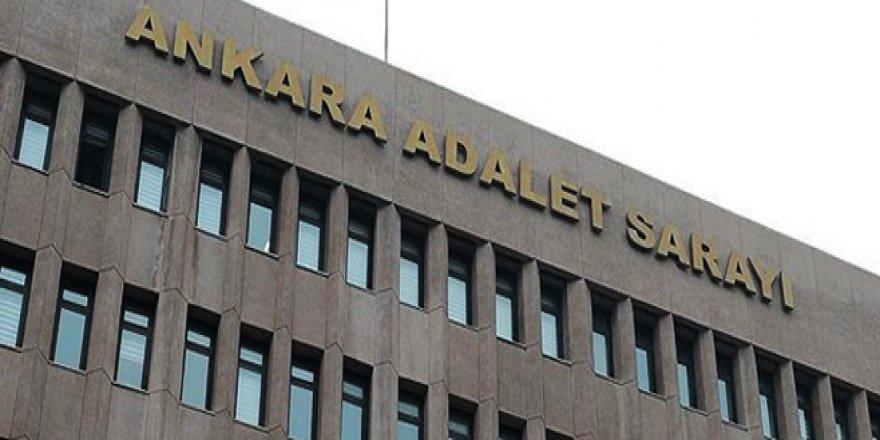 Ankara Başsavcılığı: Gara paylaşımlarıyla ilgili soruşturma başlatıldı