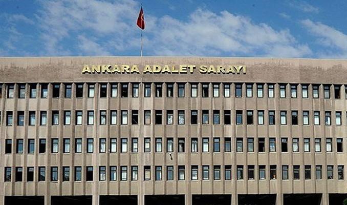 Ankara Cumhuriyet Başsavcılığı: 7 HDP'li vekil hakkında fezleke düzenlenecek