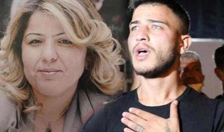 Ankara Cumhuriyet Başsavcılığı'ndan 'Gülay Uygun' açıklaması
