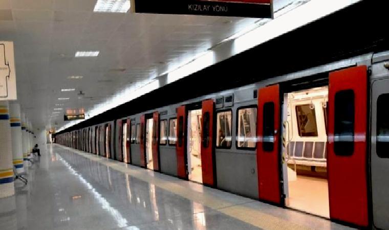 Ankara'da gece ulaşımına saat düzenlemesi